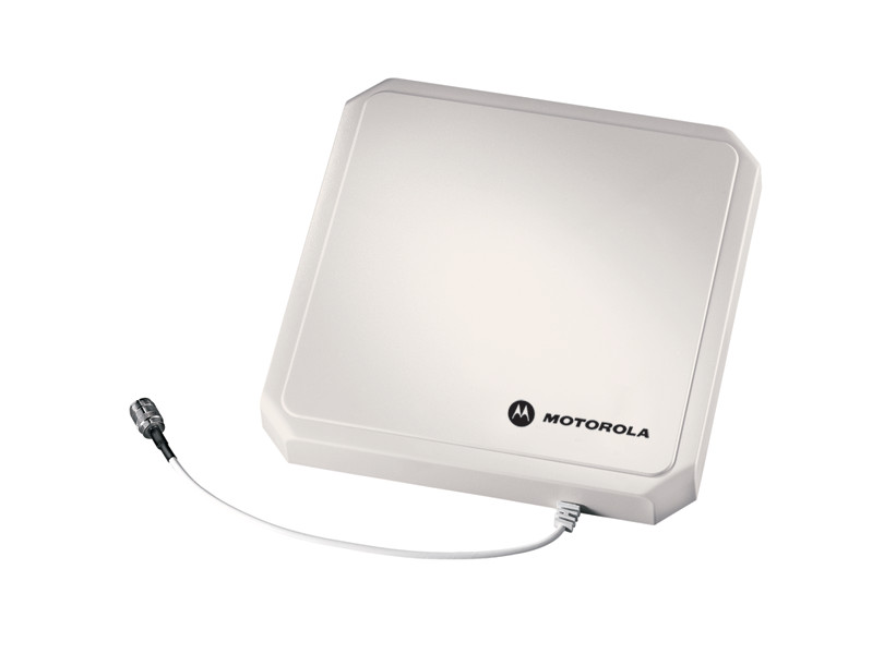 Motorola AN200