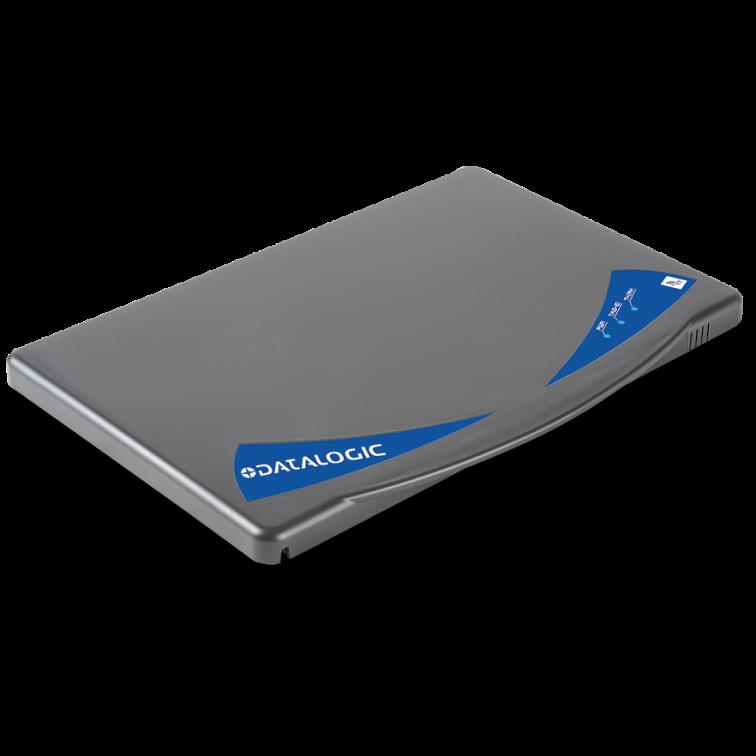 DATALOGIC DLR-DK001