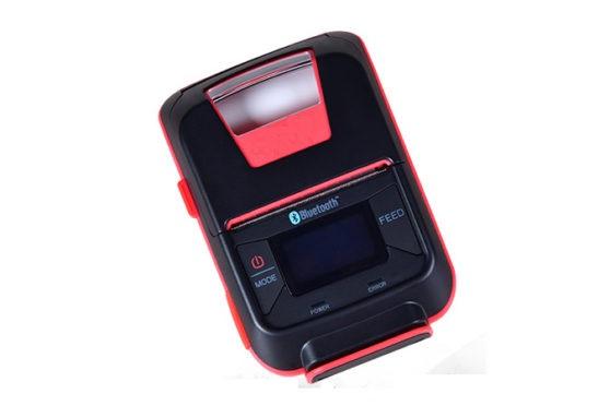 CMT HM-E200 Termal Etiket Yazıcı