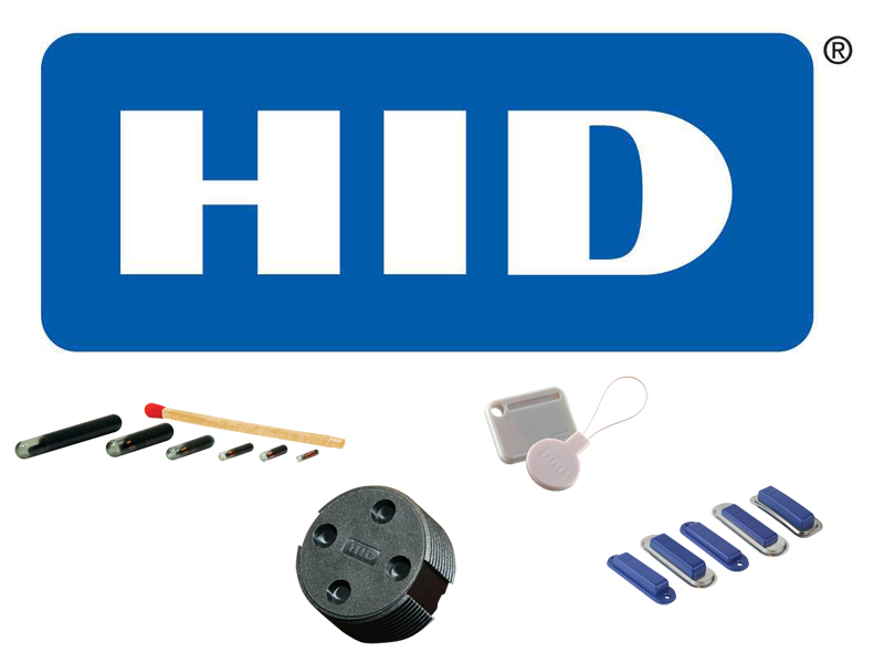 HID Global Is The New Member of BOER Brands