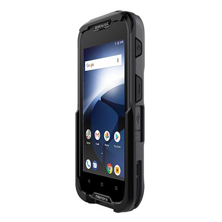 DATALOGIC MEMOR10 Android El Terminali
