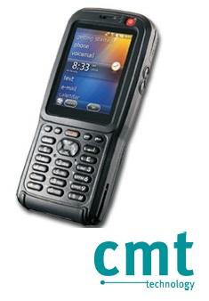 CMT CW20 El Terminali PDA