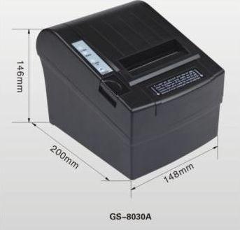 CMT GS-8030