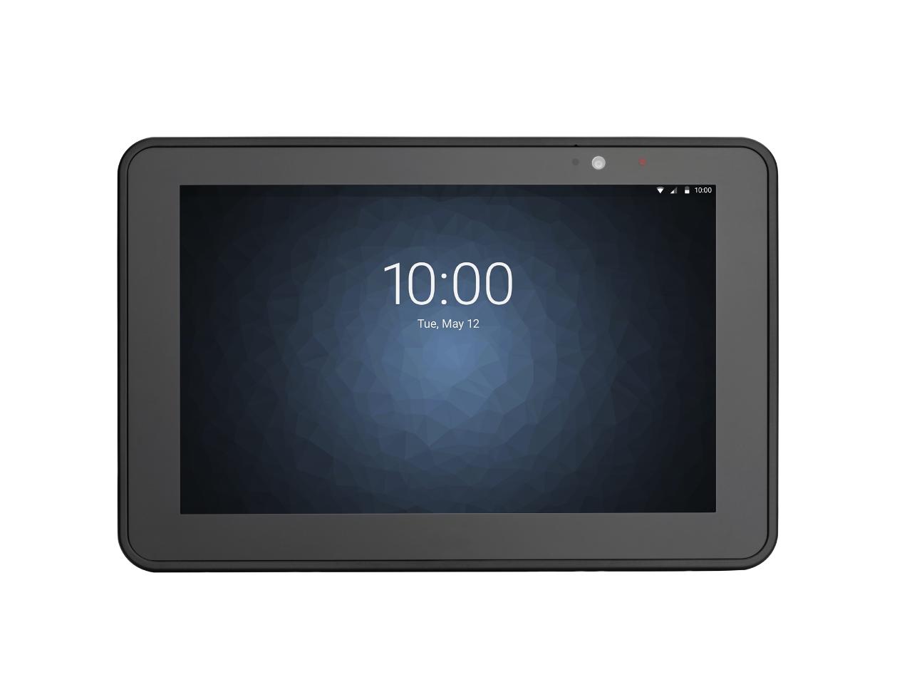 ZEBRA Motorola ET50 / ET55 Tabletler