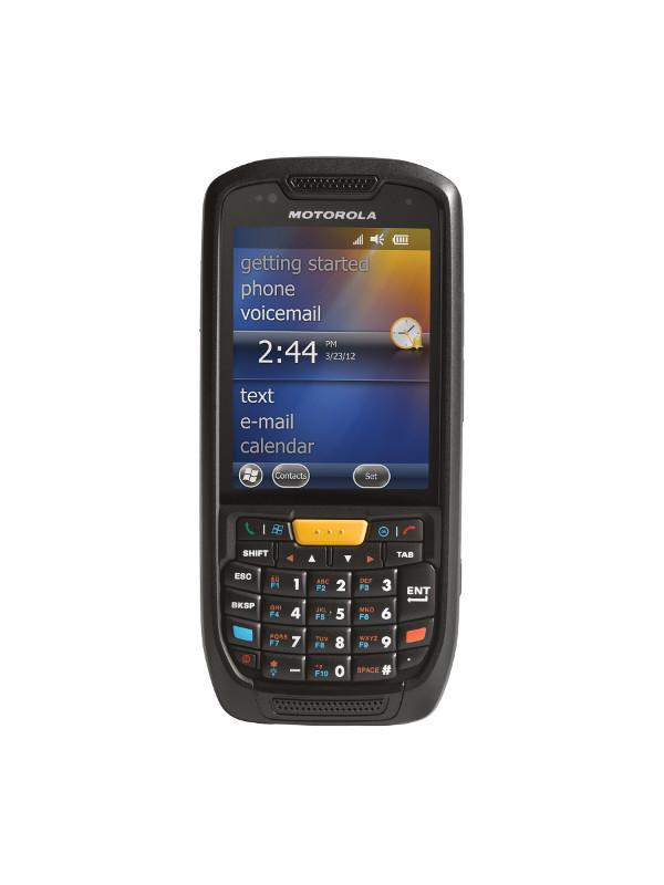 ZEBRA Motorola MC45
