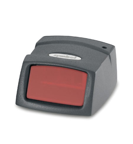 ZEBRA Motorola MS954