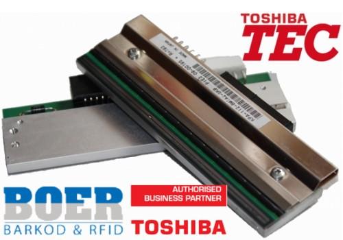 Toshiba Yazıcı Kafası