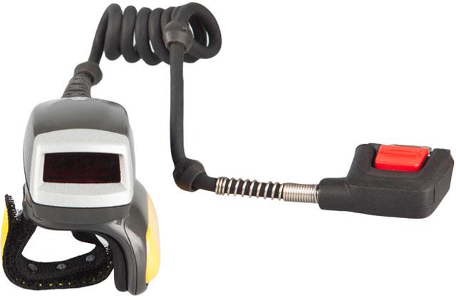 ZEBRA Motorola RS4000