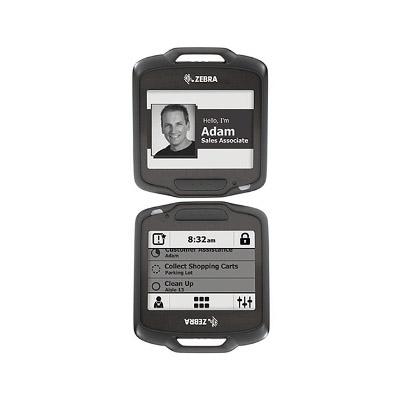 ZEBRA Motorola SB1