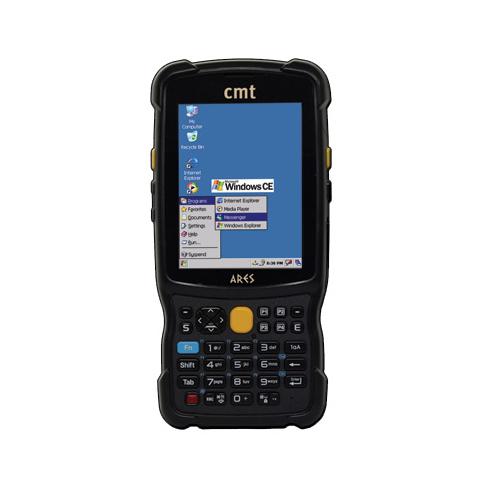 CMT MT7100 ARES El Terminali
