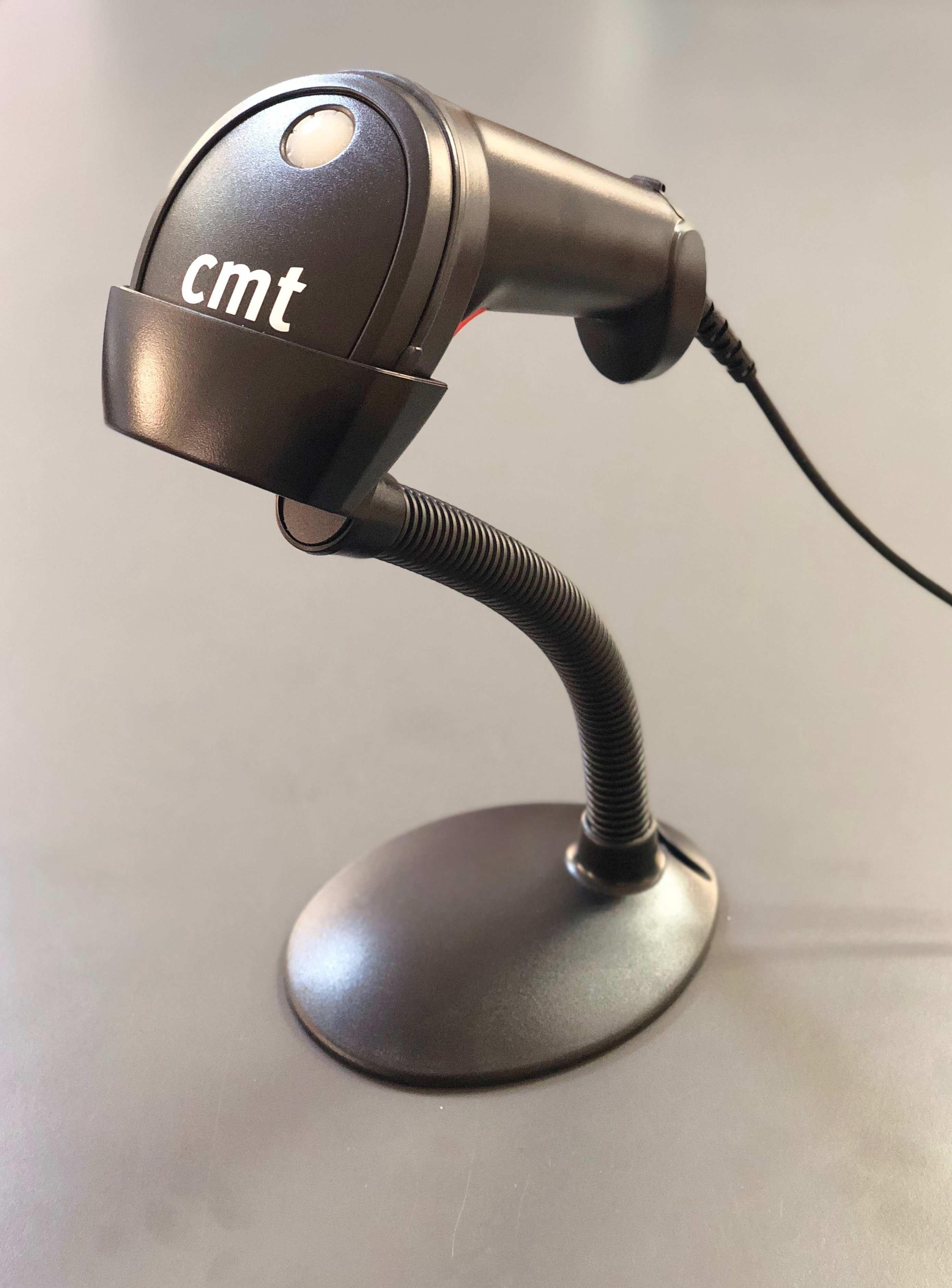 CMT SG600