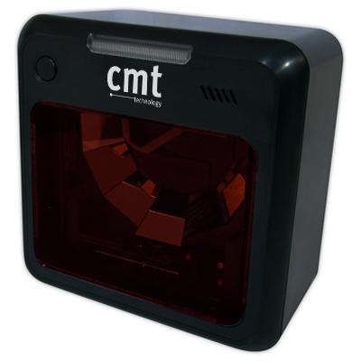 CMT DS4500 Masaüstü Barkod Okuyucu