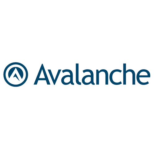 Wavelink Avalanche
