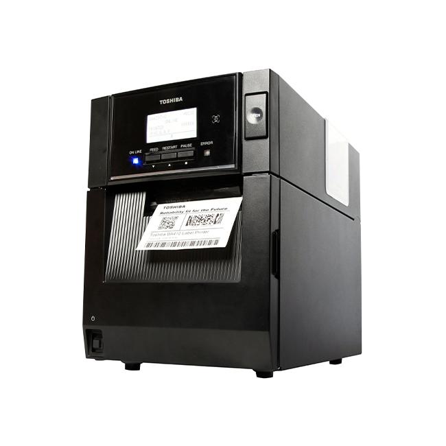 Toshiba BA410