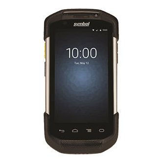 ZEBRA Motorola TC70x
