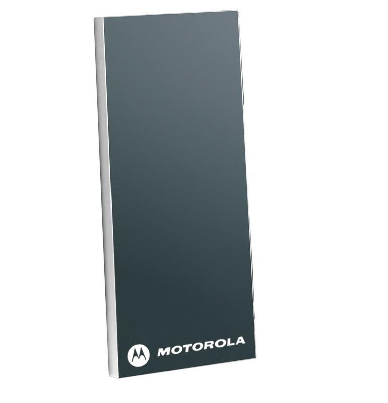 Motorola AN400