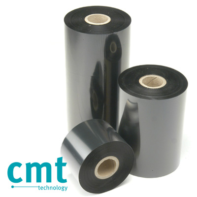 CMT WAX Ribbon