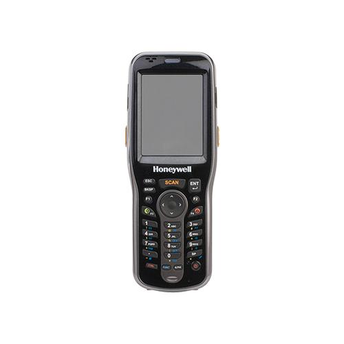 Honeywell Dolphin 6100 El Terminali PDA