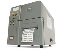 Toshiba Tec SX-600