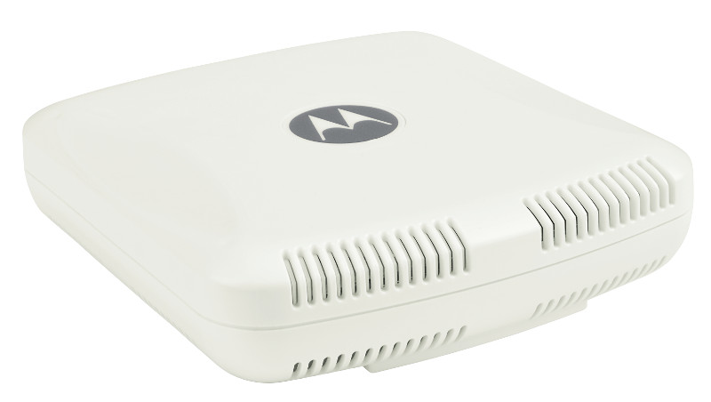 Motorola AP6521 Acces Point
