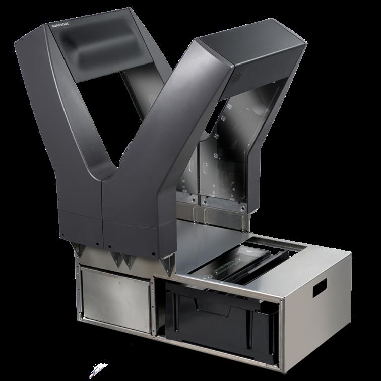 DATALOGIC JADE X7