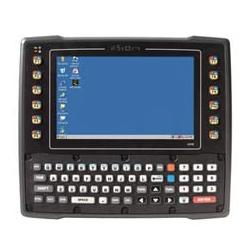 Psion VH10 Araç terminali