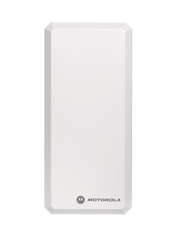 Motorola AN440 RFID Anteni