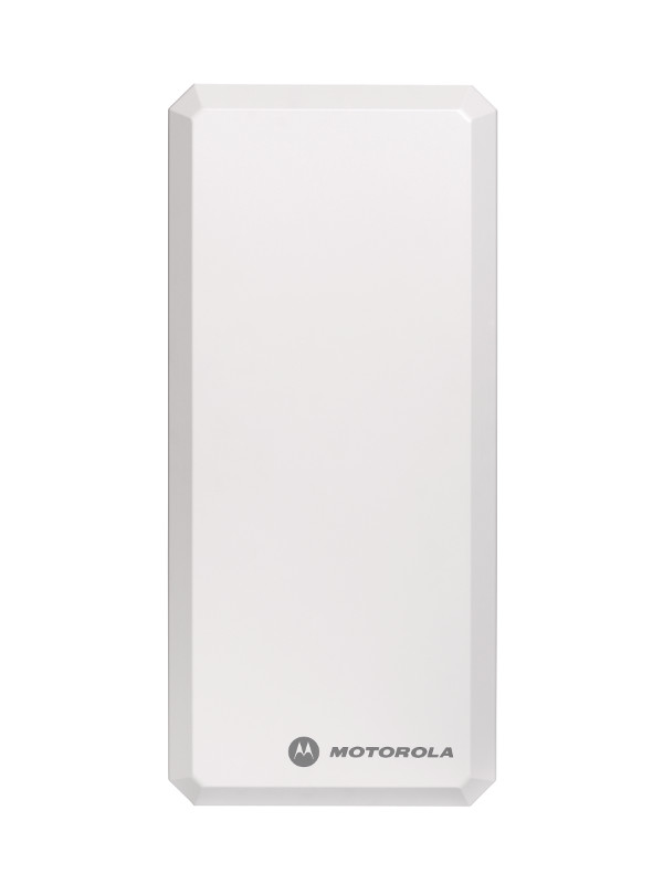 Motorola AN440