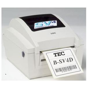 Toshiba B-SV4D