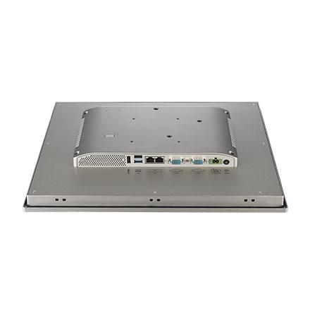 Advantech PPC-3150S