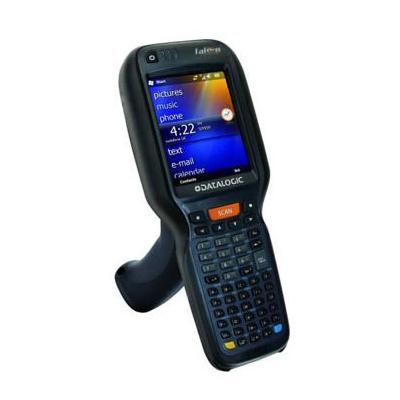 Datalogic Falcon X3+ El Terminali PDA