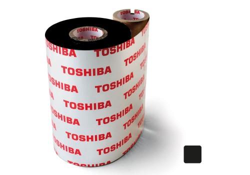 WR5E Toshiba Wax Resin Ribon