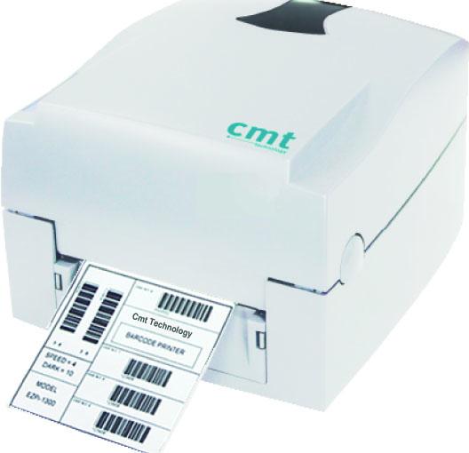 CMT BP452