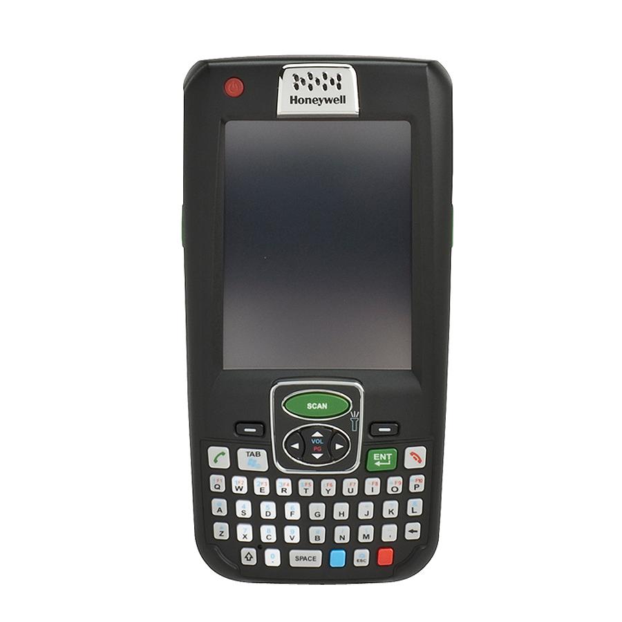 Honeywell Dolphin 9700 El Terminali PDA