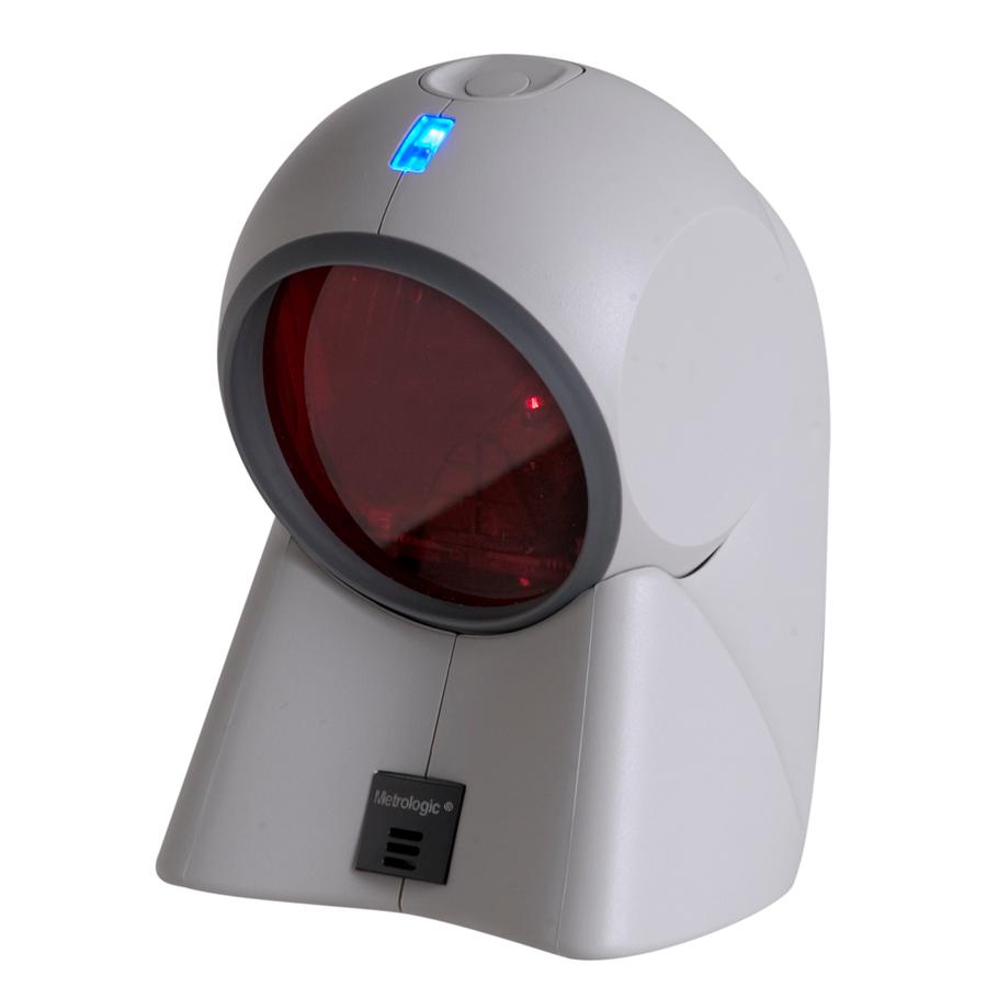 Barcode scanner honeywell orbitcg 7180 biocorpaavc Gallery